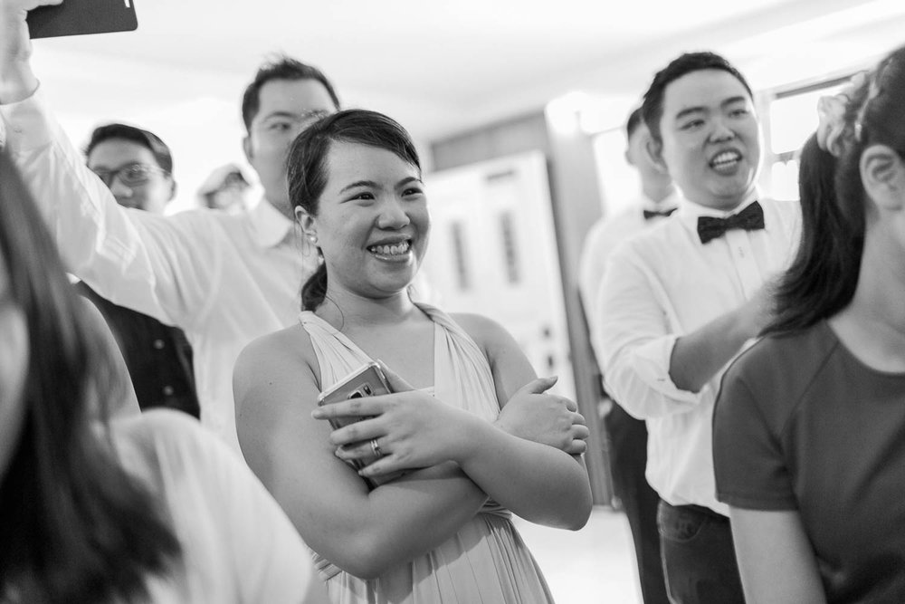 wedding-photographer-singapore-film-photographer-chen-sands-MinKang-wedding-CSPBLOG-20.jpg