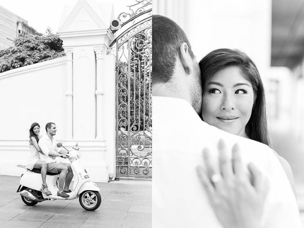 engagement-photographer-singapore-film-photographer-chen-sands-loridimitri-1.jpg