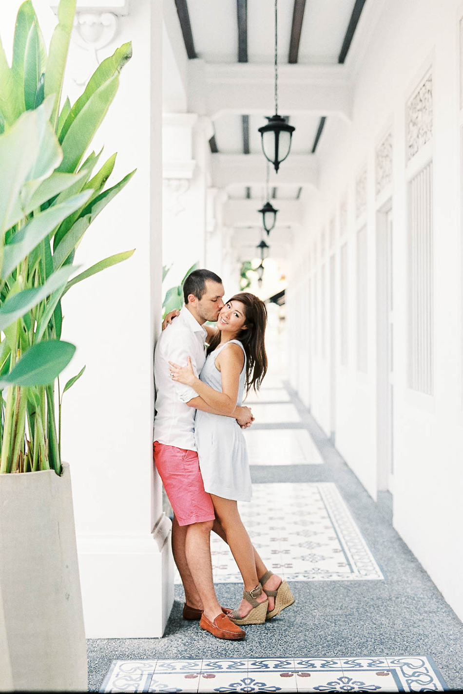 engagement-photographer-singapore-film-photographer-chen-sands-loridimitri-CSPBLOG-8.jpg