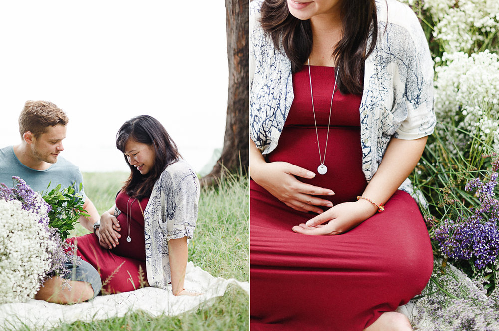 chen sands singapore maternity photography palita two collag.jpg