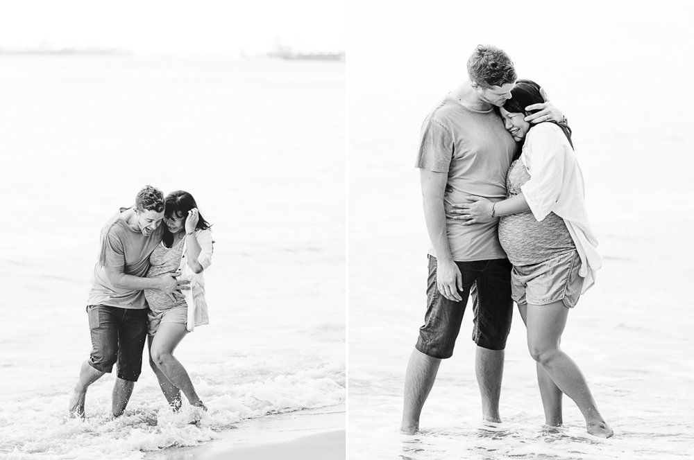 chen sands singapore maternity photography palita 3 collage.jpg