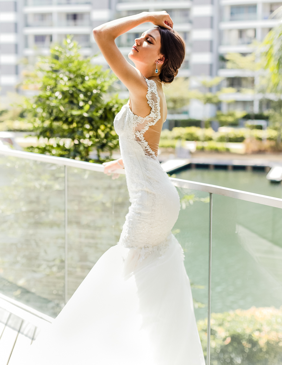 chen sands styled bridal editorial photoshoot w sentosa the wedding scoop-3.jpg