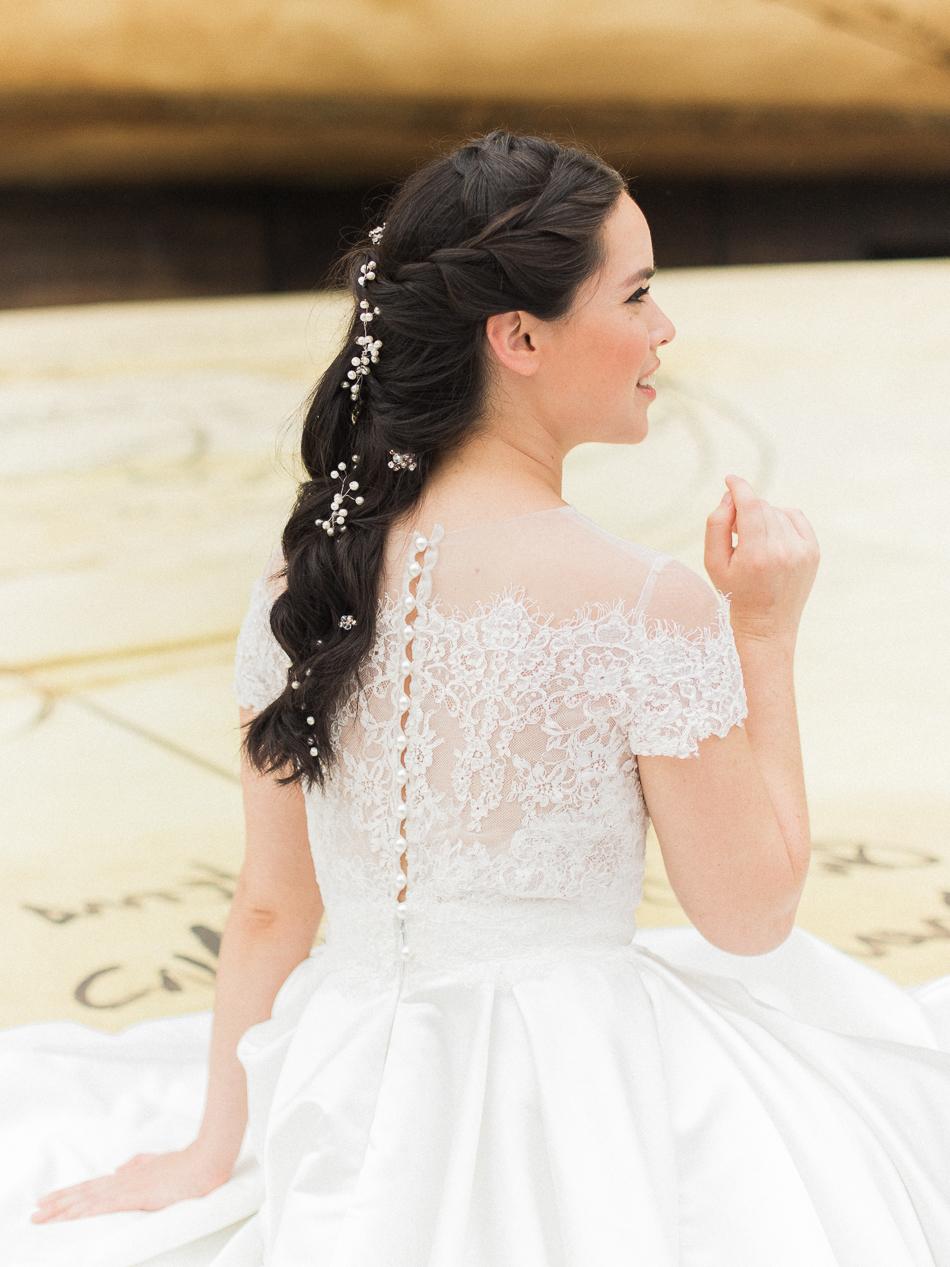 chen sands editorial bridal shoot shakespeare the wedding scoop singapor-9.jpg