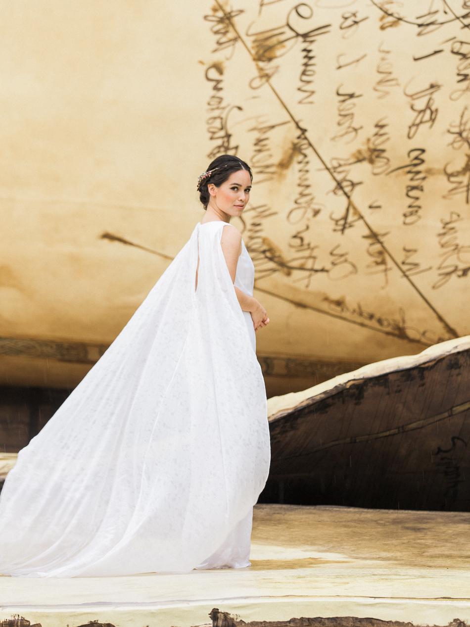 chen sands editorial bridal shoot shakespeare the wedding scoop singapor-5.jpg