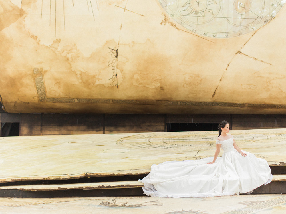 chen sands editorial bridal shoot shakespeare the wedding scoop singapor-7.jpg