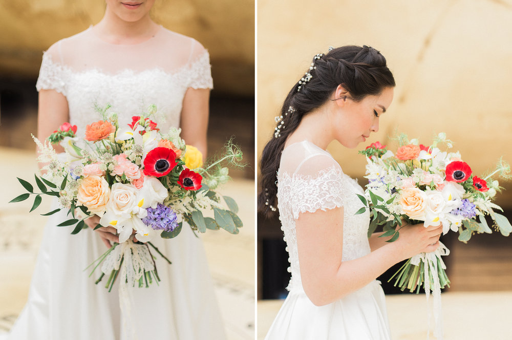 chen sands editorial bridal shoot shakespeare the wedding scoop singapore collage 8.jpg