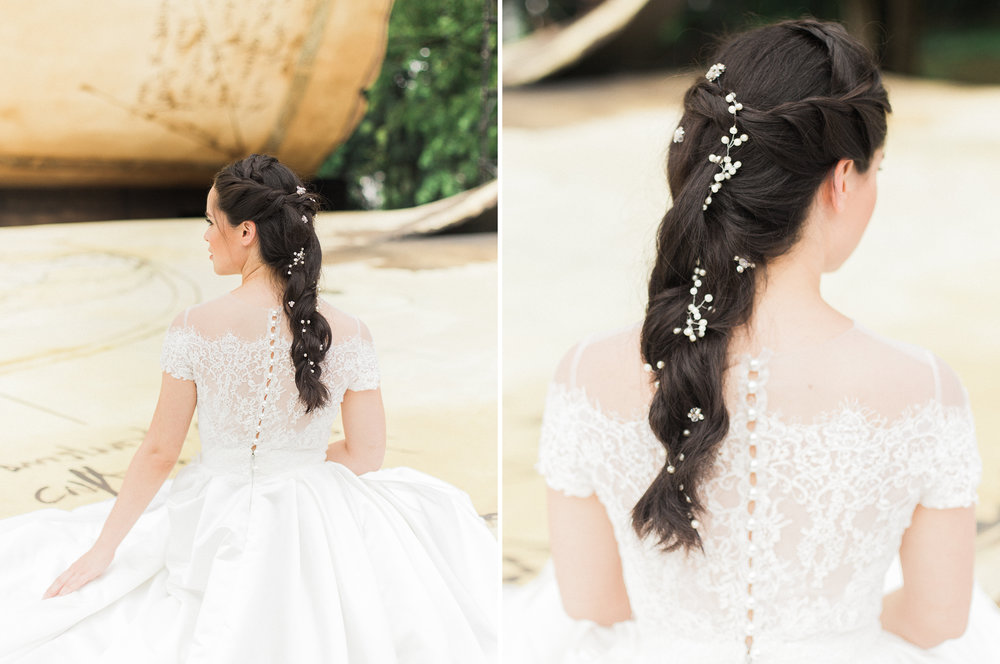 chen sands editorial bridal shoot shakespeare the wedding scoop singapore collage 7.jpg