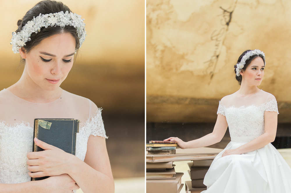 chen sands editorial bridal shoot shakespeare the wedding scoop singapore collage 4.jpg