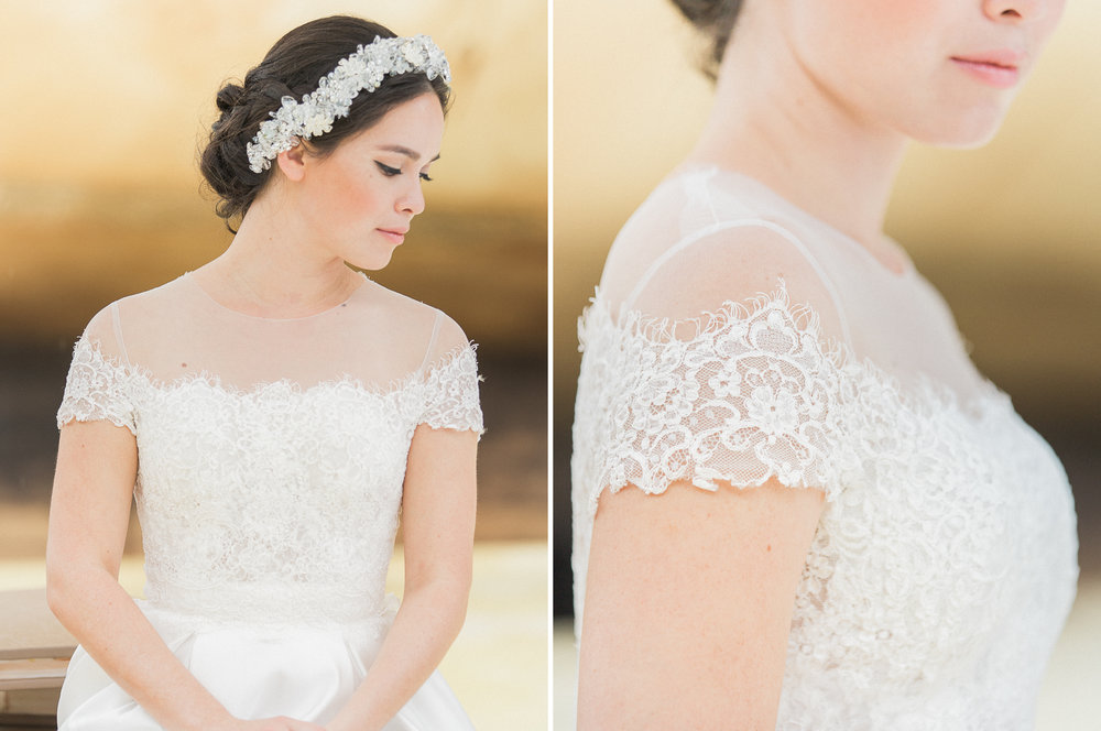 chen sands editorial bridal shoot shakespeare the wedding scoop singapore collage 3.jpg-1.jpg