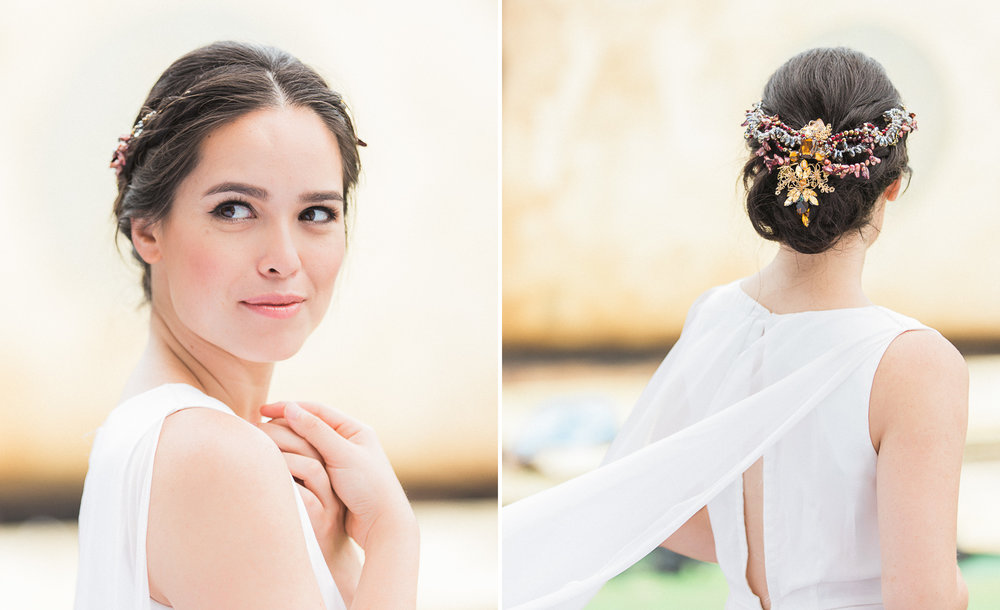 chen sands editorial bridal shoot shakespeare the wedding scoop singapore collage 1.jpg