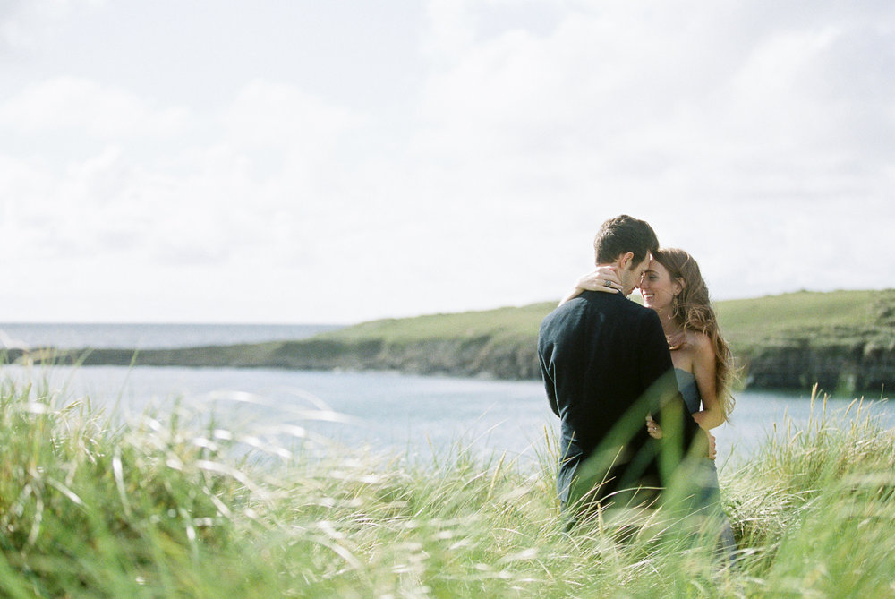 Chen-Sands-Film-Photography-Portraits-Engagement-Elopment-Ireland-1.jpg