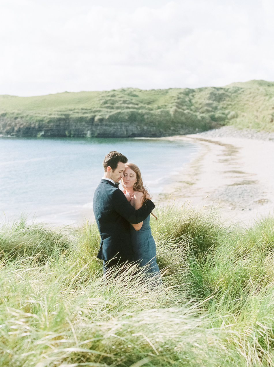 Chen-Sands-Film-Photography-Portraits-Engagement-Elopment-Ireland-11.jpg