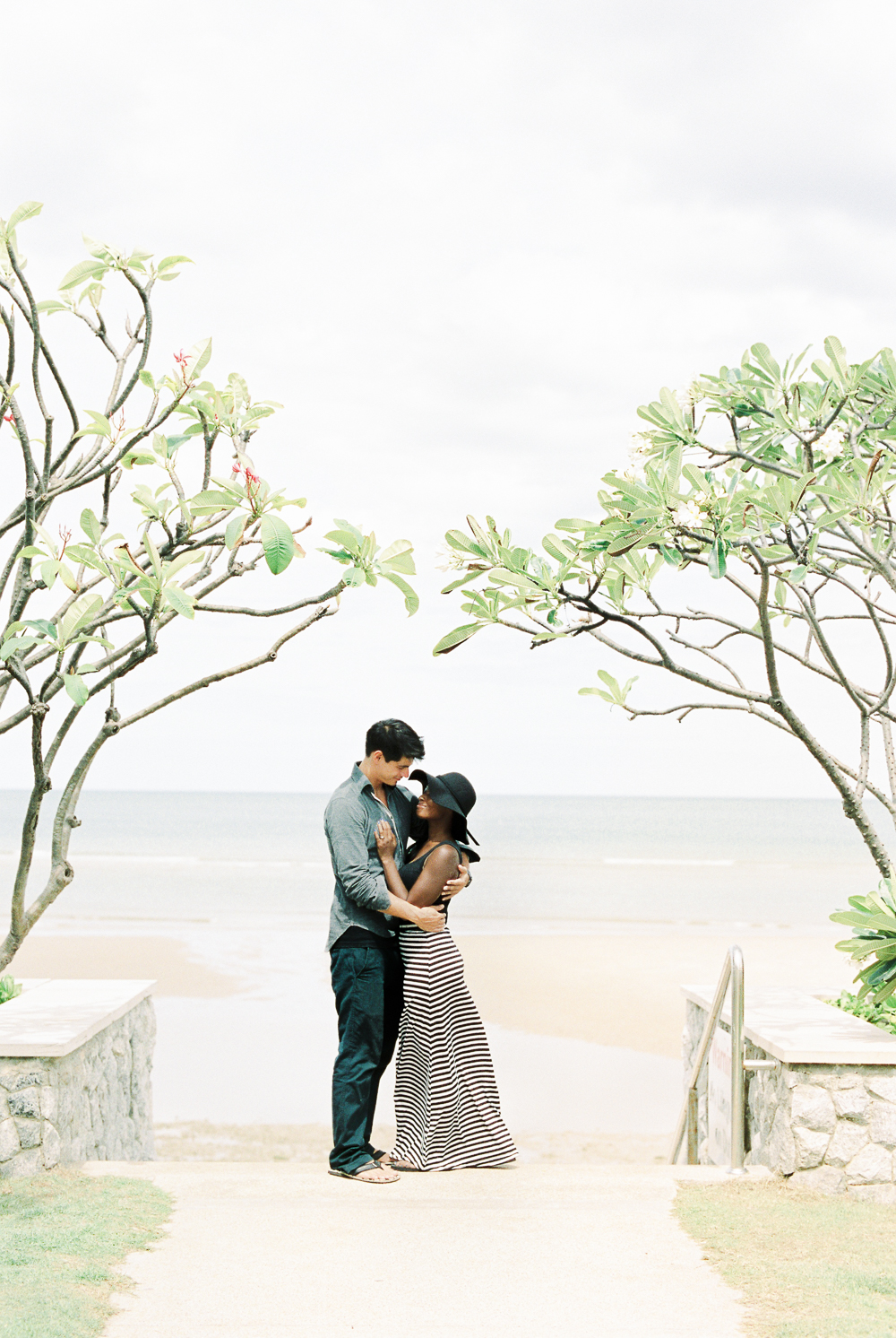Chen Sands Photography engagement photographer thailand -5.jpg