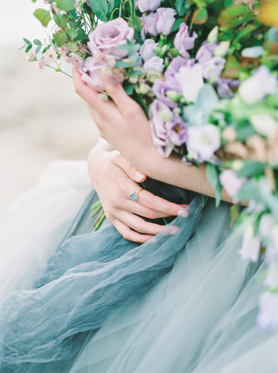 Chen-Sands-Film-Photography-Portraits-Bride-Beauty-Ireland-6.jpg
