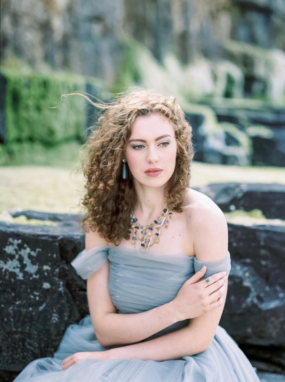 Chen-Sands-Film-Photography-Portraits-Bride-Beauty-Ireland-10.jpg