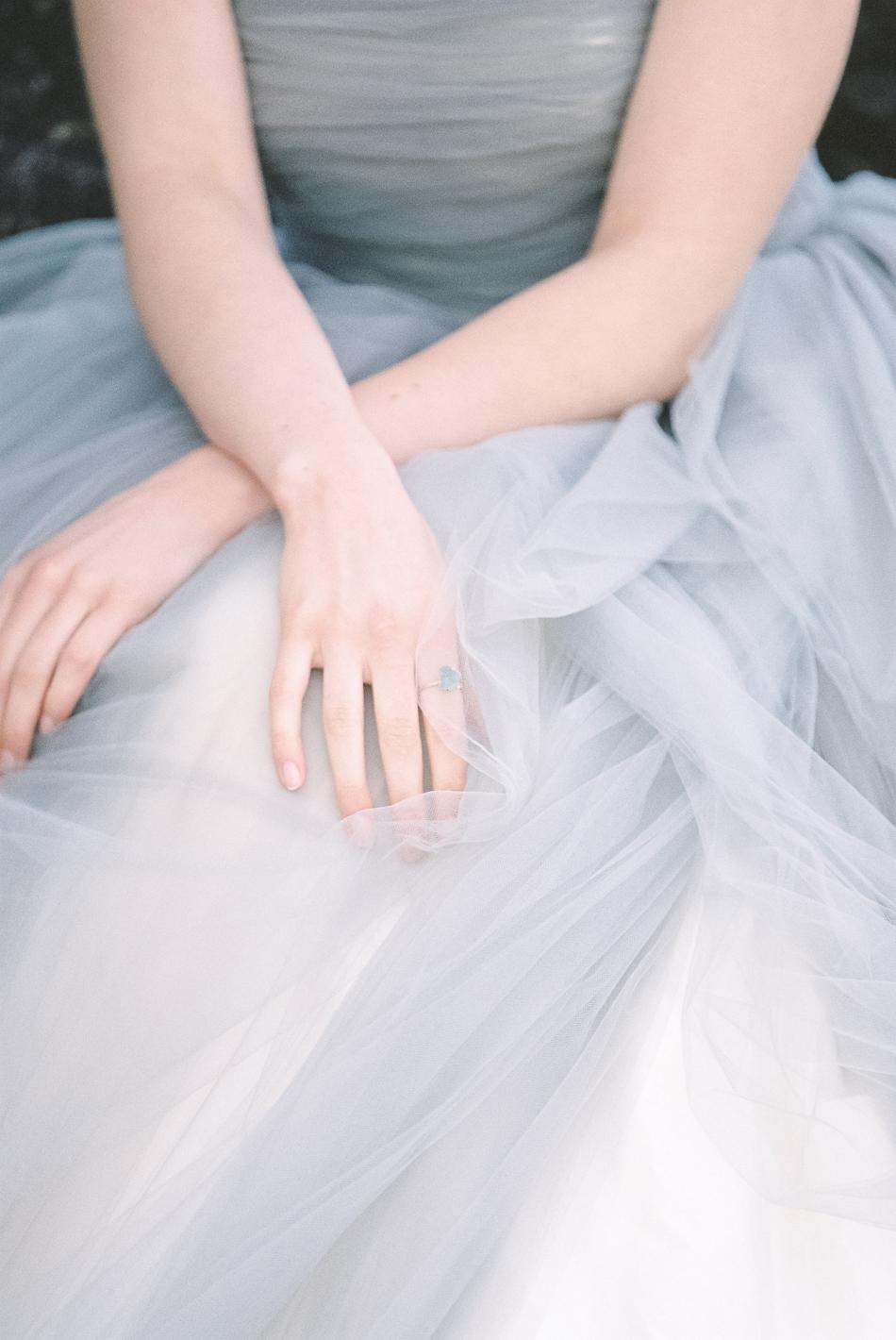 Chen-Sands-Film-Photography-Portraits-Bride-Beauty-Ireland-11.jpg