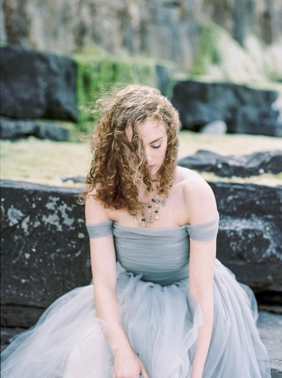 Chen-Sands-Film-Photography-Portraits-Bride-Beauty-Ireland-12.jpg