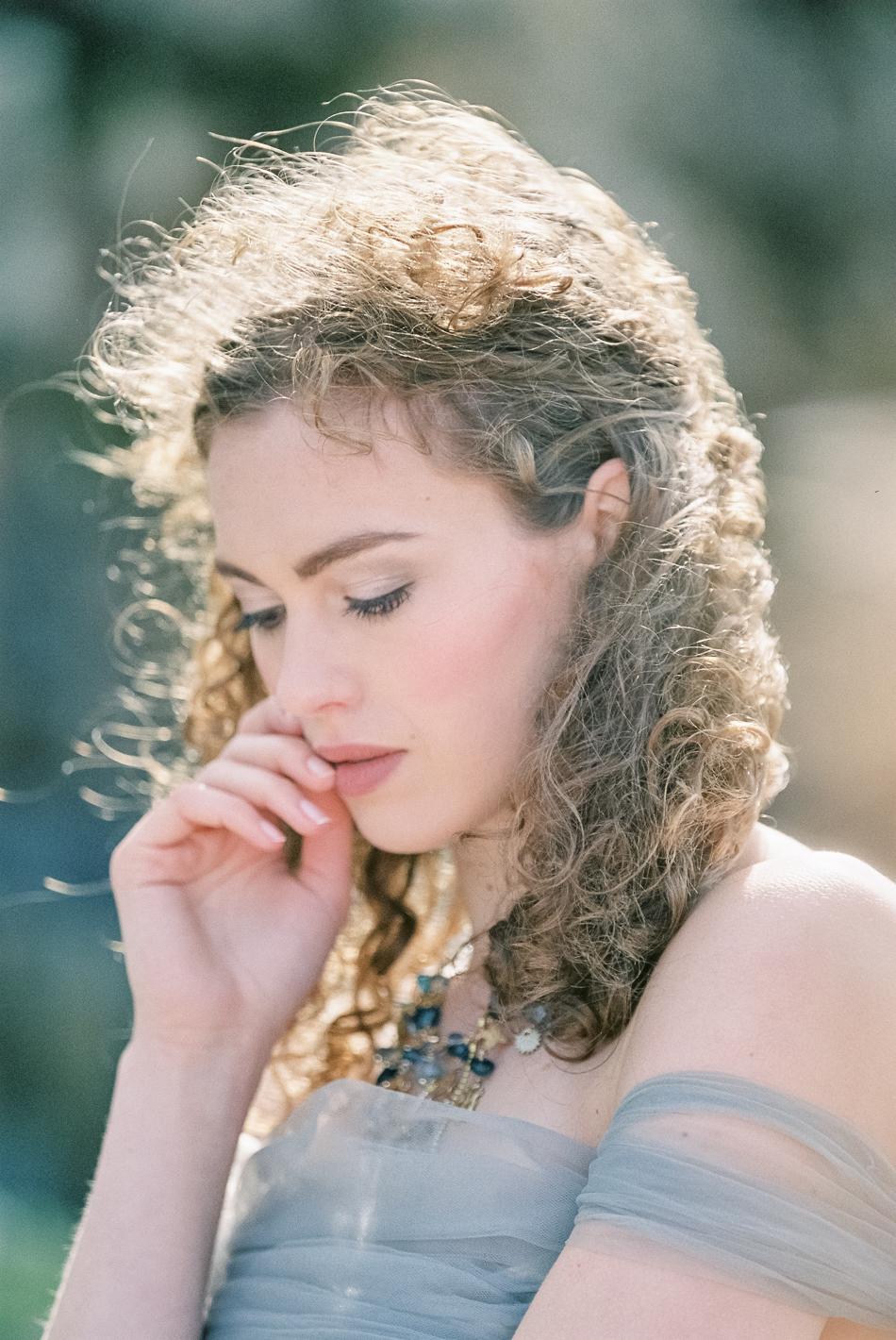 Chen-Sands-Film-Photography-Portraits-Bride-Beauty-Ireland-13.jpg