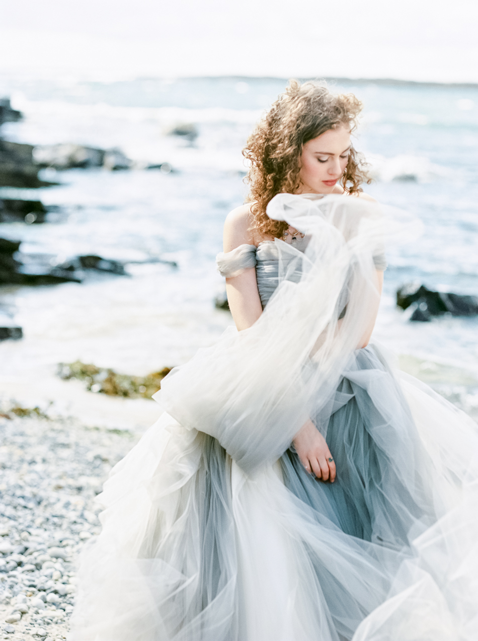 Chen-Sands-Film-Photography-Portraits-Bride-Beauty-Ireland-18.jpg