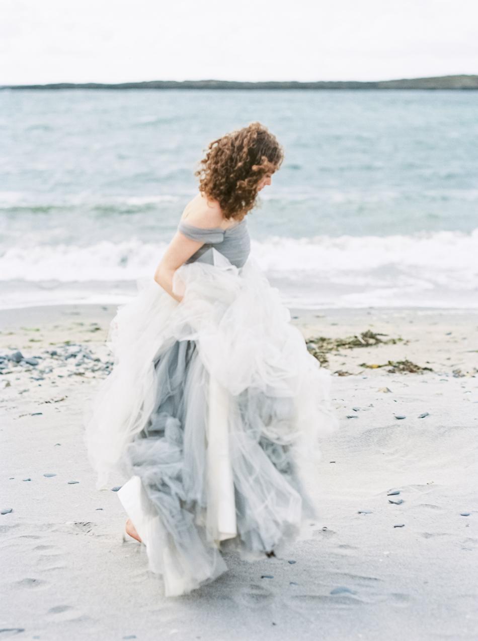 Chen-Sands-Film-Photography-Portraits-Bride-Beauty-Ireland-19.jpg