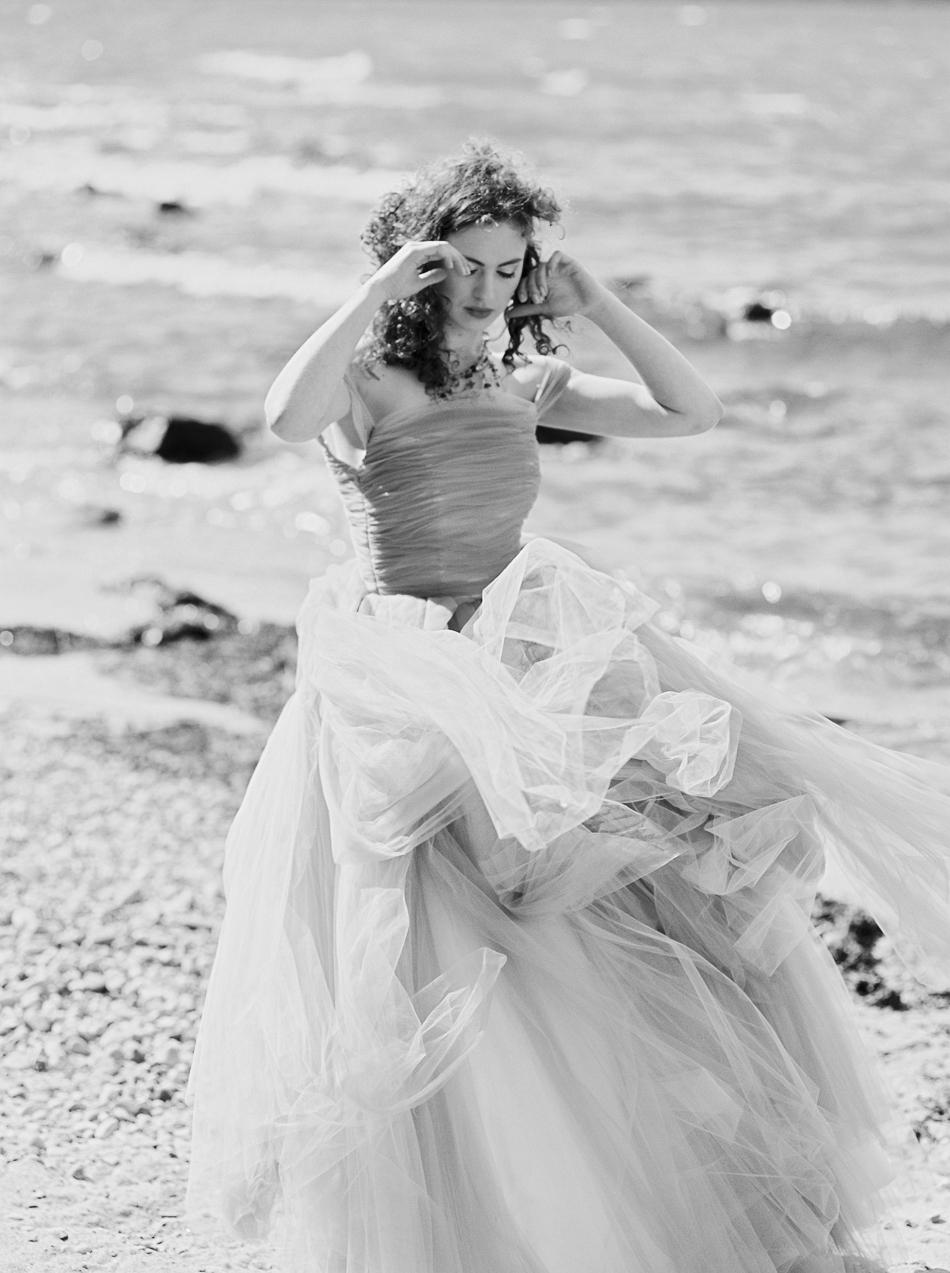 Chen-Sands-Film-Photography-Portraits-Bride-Beauty-Ireland-23.jpg