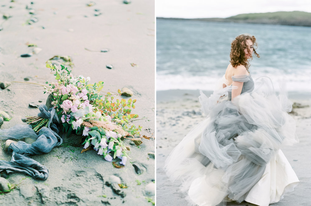 Chen-Sands-Film-Photography-Portraits-Bride-Beauty-Ireland-Diptych-2.jpg