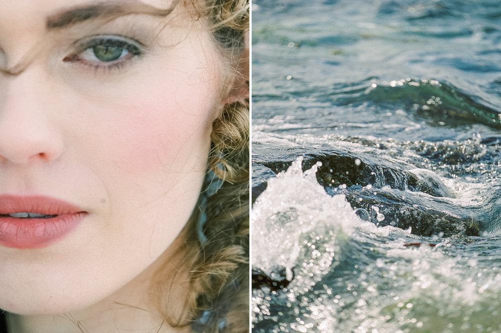 Chen-Sands-Film-Photography-Portraits-Bride-Beauty-Ireland-Diptych-1.jpg