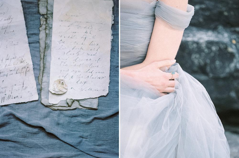 Chen-Sands-Film-Photography-Portraits-Bride-Beauty-Ireland-Diptych-4.jpg