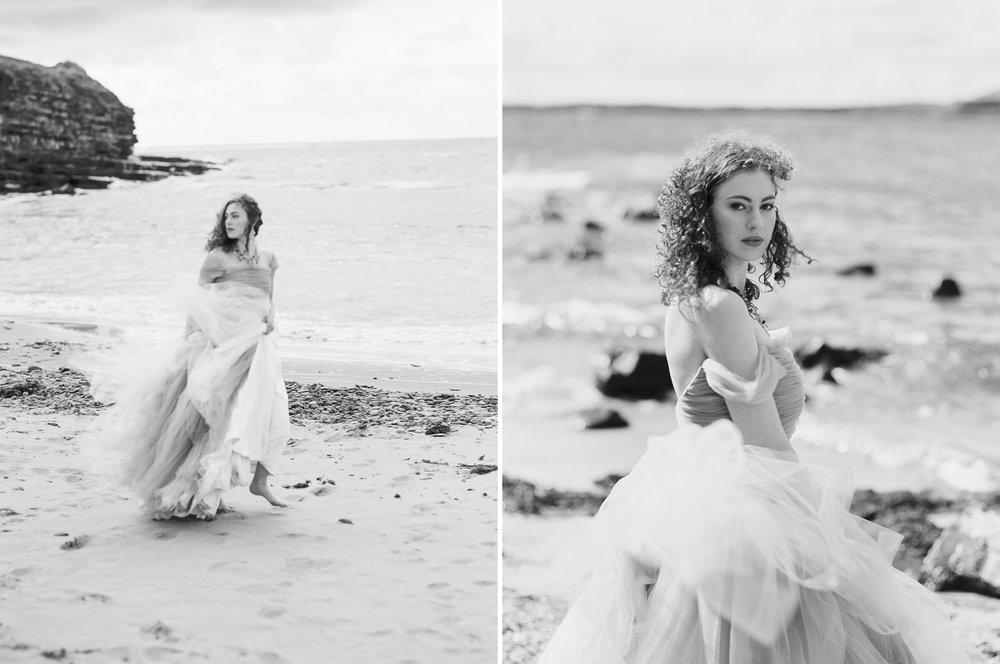 Chen-Sands-Film-Photography-Portraits-Bride-Beauty-Ireland-Diptych-6.jpg