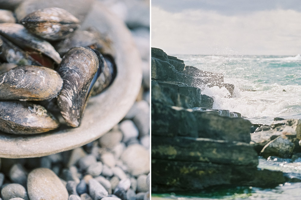 Chen-Sands-Film-Photography-Portraits-Bride-Beauty-Ireland-Diptych-5.jpg
