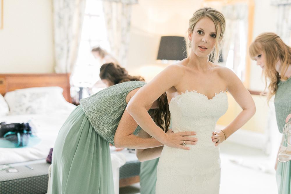 Chen Sands Kent Wedding Photographer Sprivers Mansion-4.jpg