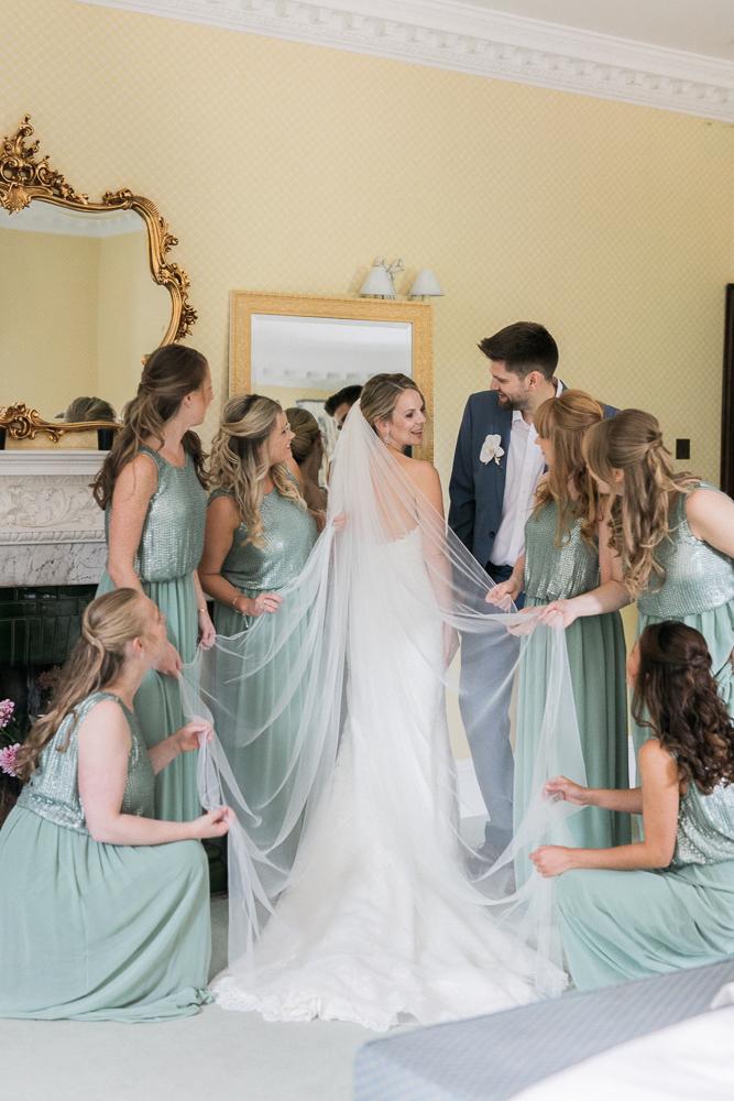 Chen Sands Kent Wedding Photographer Sprivers Mansion-5.jpg