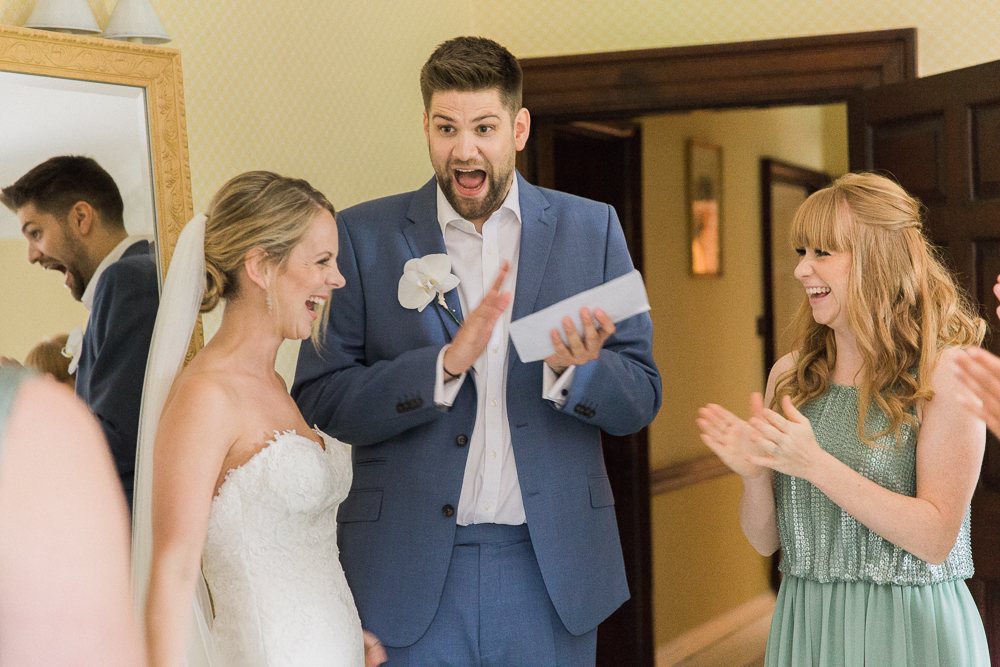 Chen Sands Kent Wedding Photographer Sprivers Mansion-6.jpg