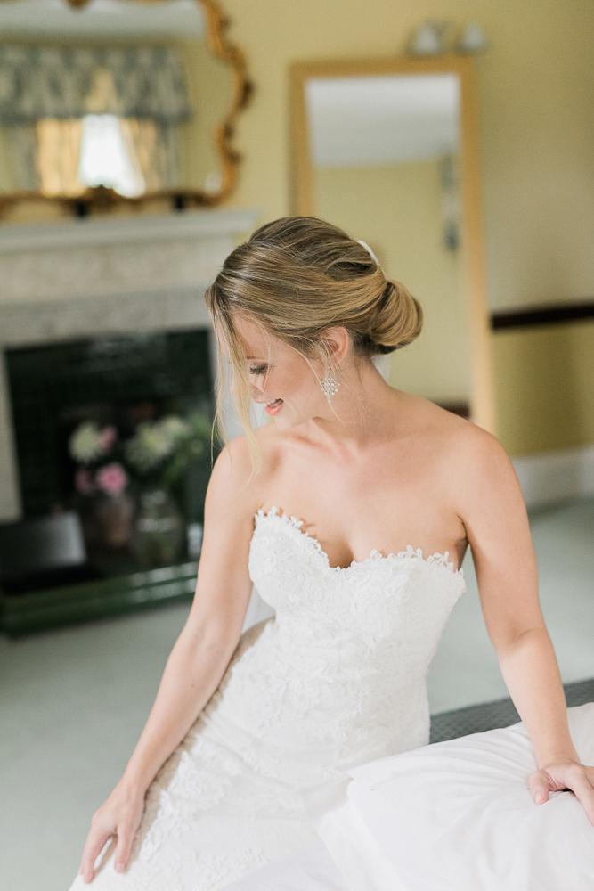 Chen Sands Kent Wedding Photographer Sprivers Mansion-9.jpg
