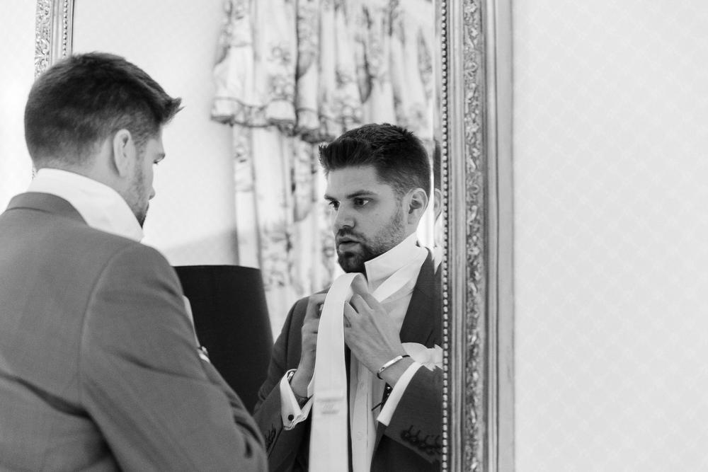Chen Sands Kent Wedding Photographer Sprivers Mansion-10.jpg