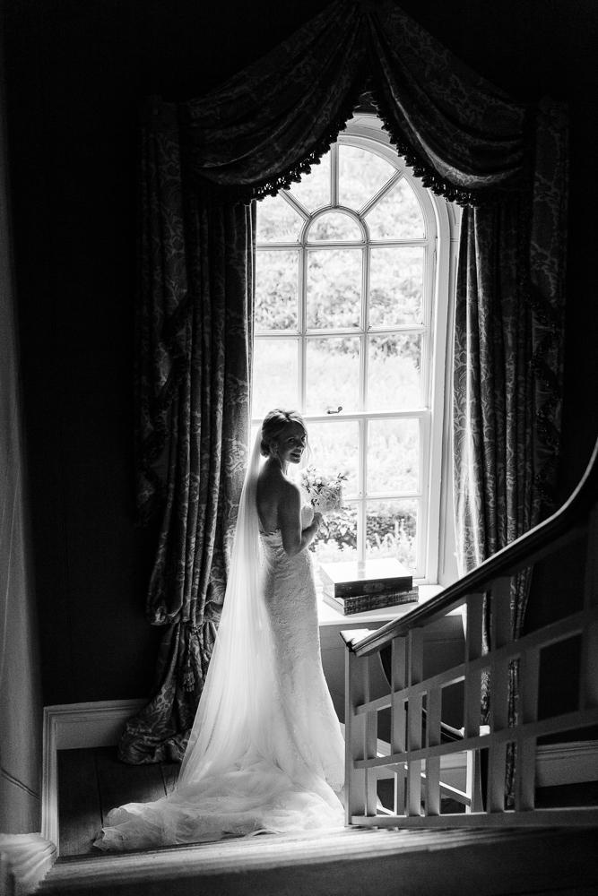 Chen Sands Kent Wedding Photographer Sprivers Mansion-11.jpg