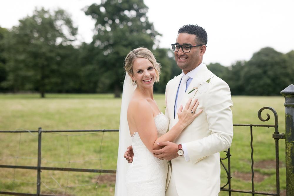 Chen Sands Kent Wedding Photographer Sprivers Mansion-17.jpg