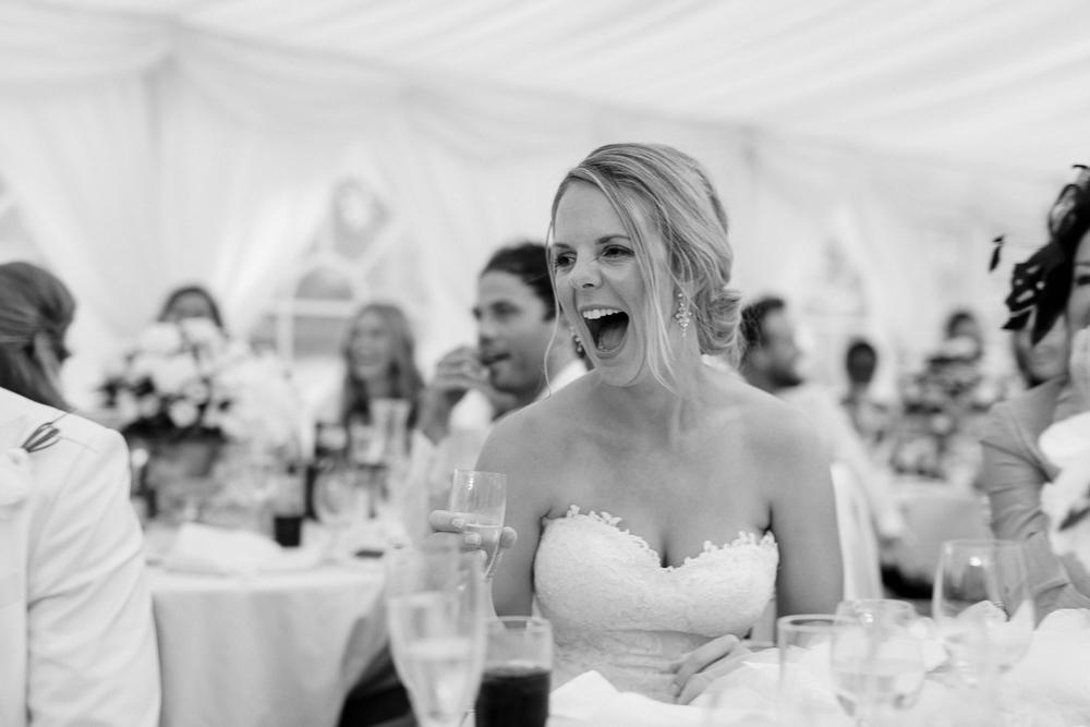 Chen Sands Kent Wedding Photographer Sprivers Mansion-21.jpg