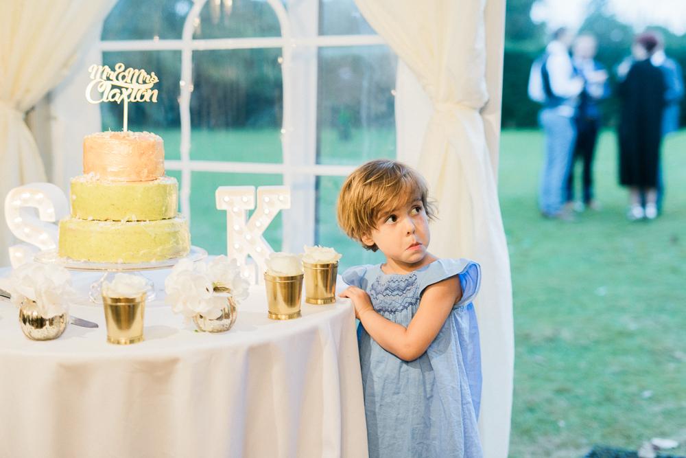 Chen Sands Kent Wedding Photographer Sprivers Mansion-23.jpg