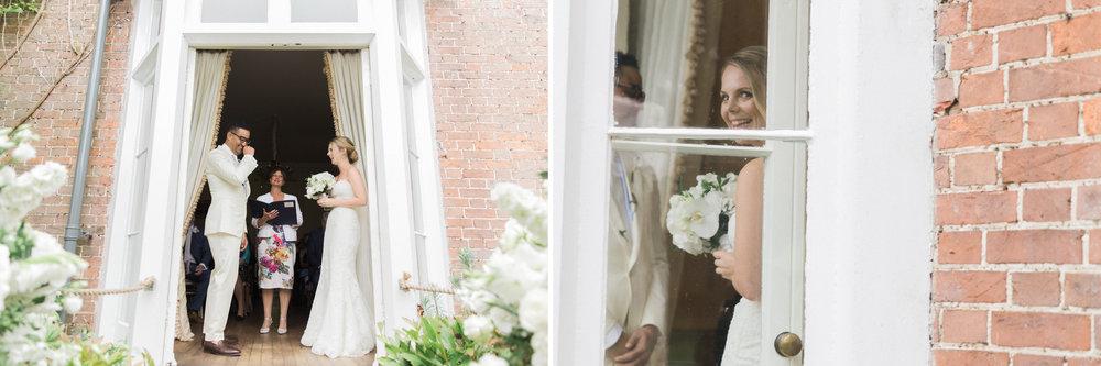 Chen Sands Photo Kent Wedding Photographer Sprivers Mansion 5-1.jpg