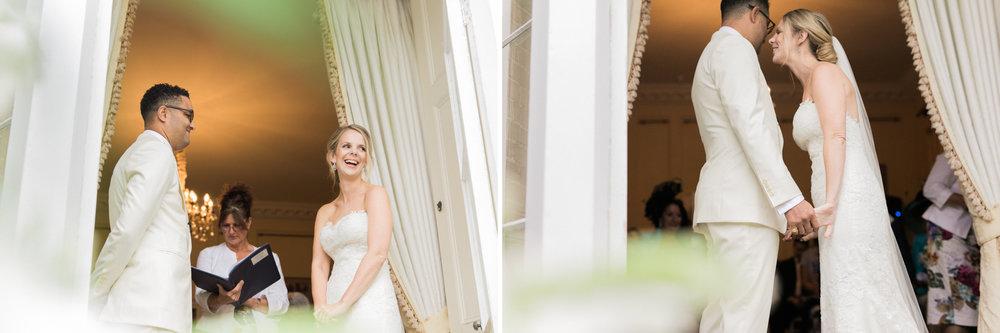 Chen Sands Photo Kent Wedding Photographer Sprivers Mansion 5-2.jpg