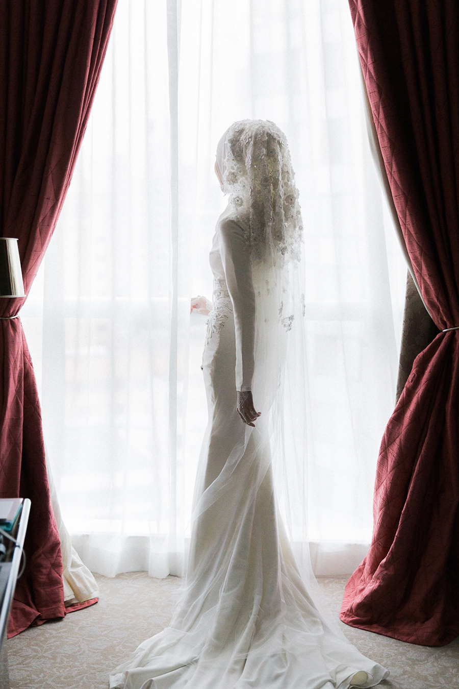 Chen_Sands_Photo_Destination_Wedding_Photographer_StRegis_Singapore-21.jpg