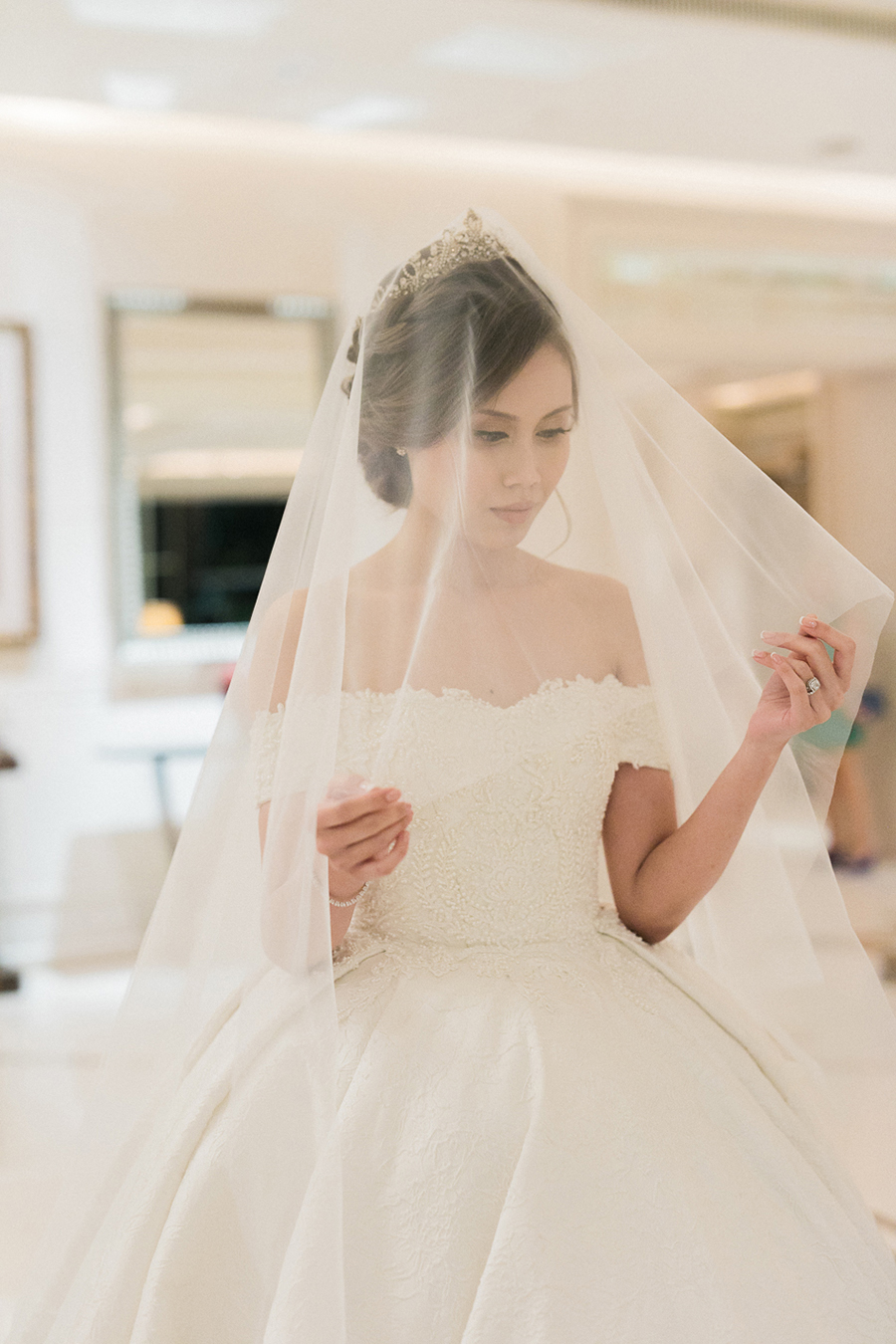Chen_Sands_Photo_Destination_Wedding_Photographer_StRegis_Singapore-4.jpg