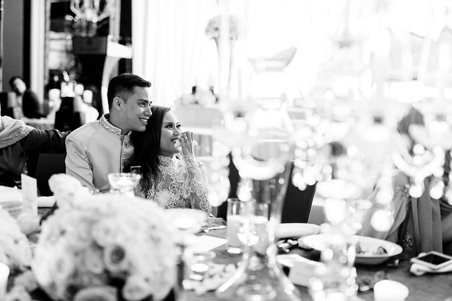 Chen_Sands_Photo_Destination_Wedding_Photographer_StRegis_Singapore-1.jpg