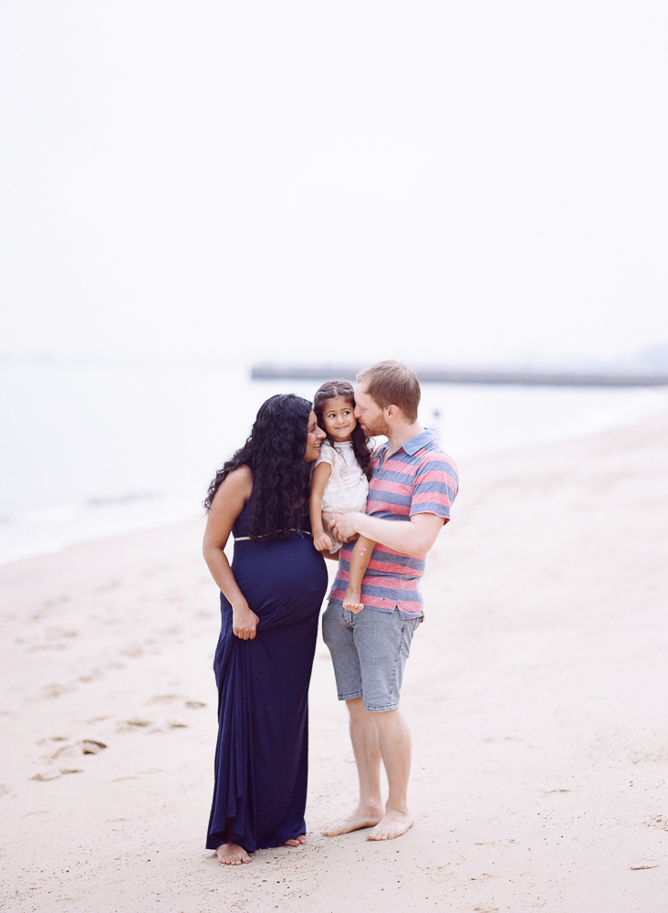 Chen Sands Photography Family Film Photographer Maternity Singapore East Coast-2.jpg