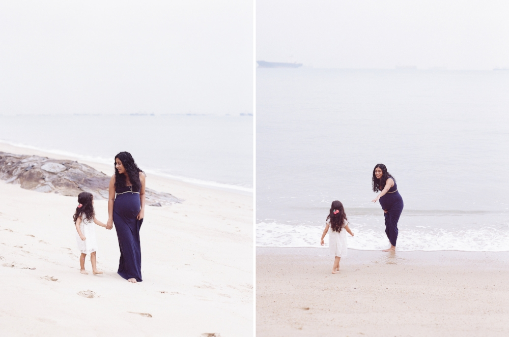 Chen Sands Photography Family Film Photographer Maternity Singapore East Coast collage - 2.jpg