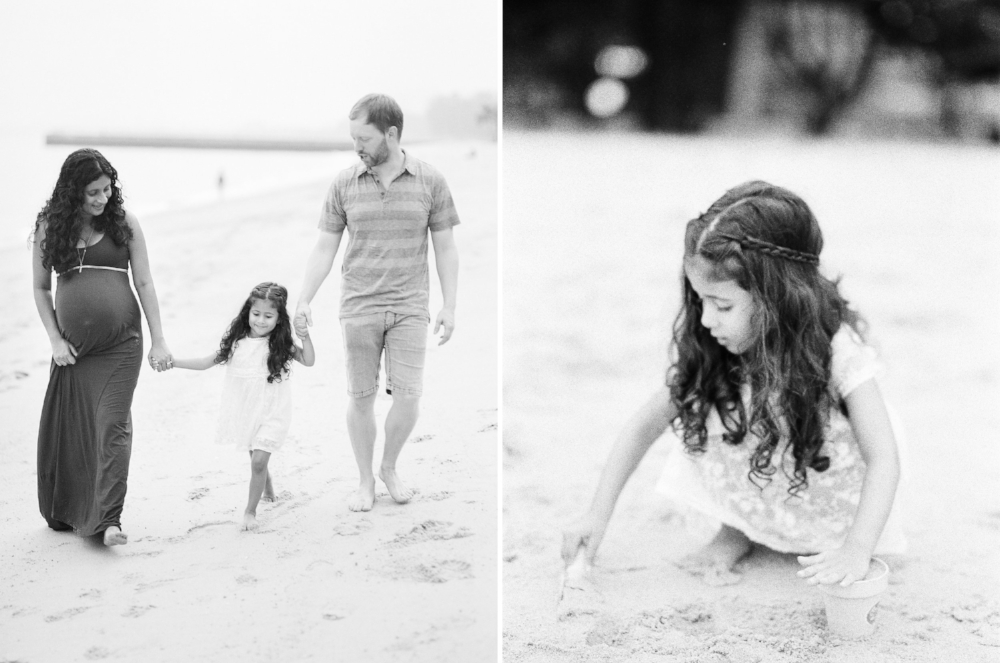 Chen Sands Photography Family Film Photographer Maternity Singapore East Coast collage - 6.jpg