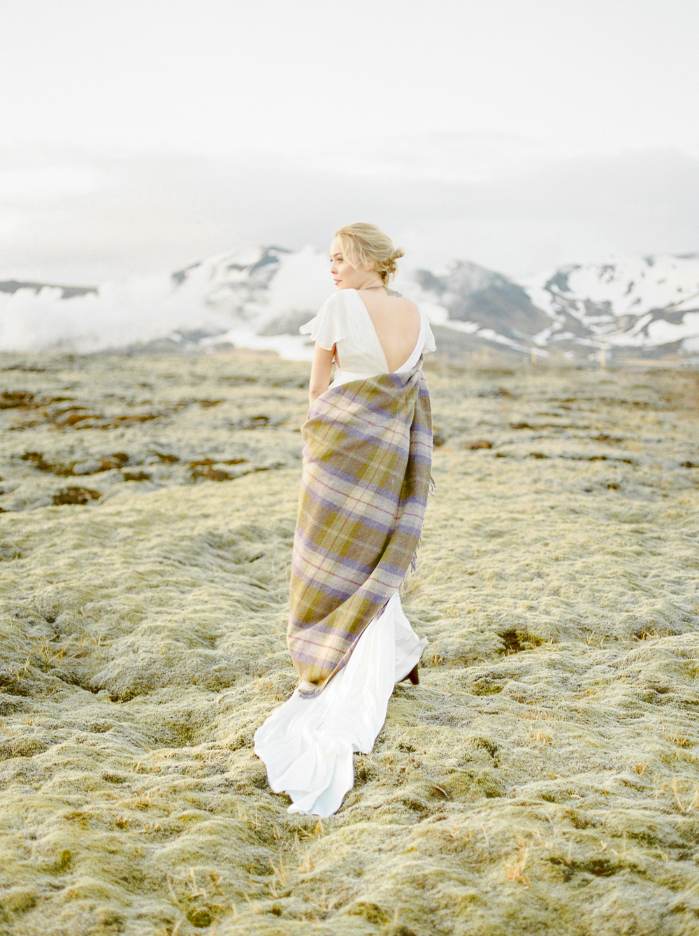 chen sands film photographer iceland bridal-1.jpg
