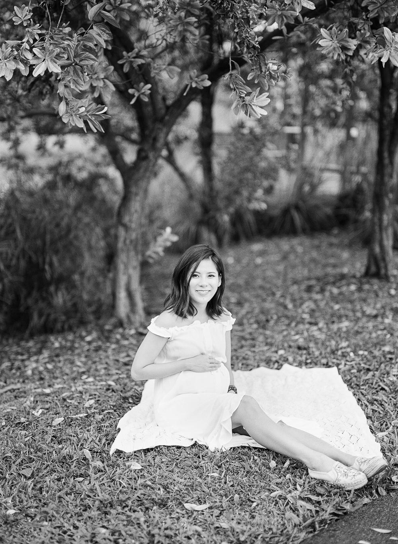 ChenSandsPhotographerMaternityNewbornSingapore-14.jpg