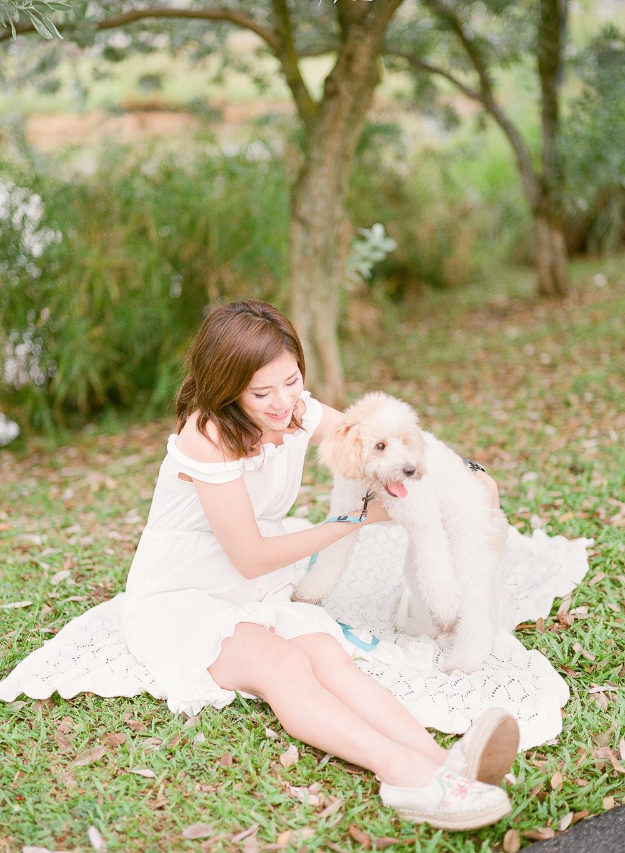ChenSandsPhotographerMaternityNewbornSingapore-15.jpg